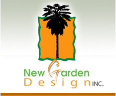 New Garden Design, Inc.